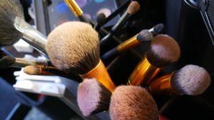 cosmetica-online