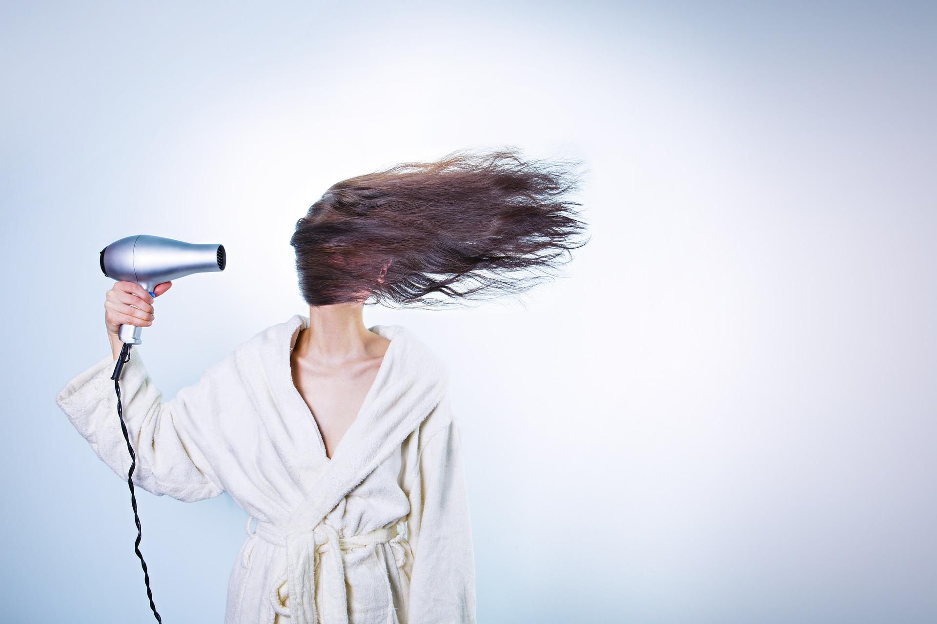 como-mantener-el-cabello-sano-e-hidratado