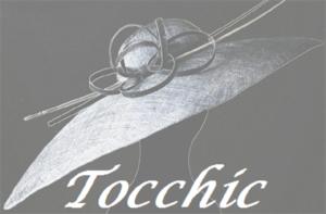 tocados-tocchic