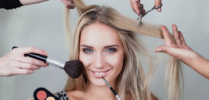 centro-de-belleza-peluqueria